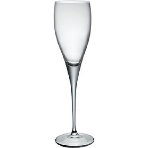 BI-ALTEA-Чаша шампанско...