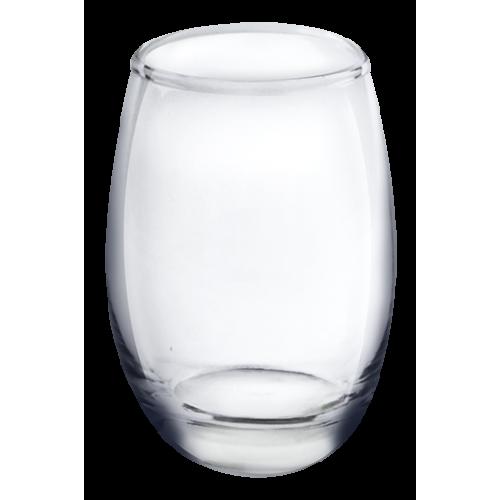 CRISTAR-Чаша висока MIKONOS 46...