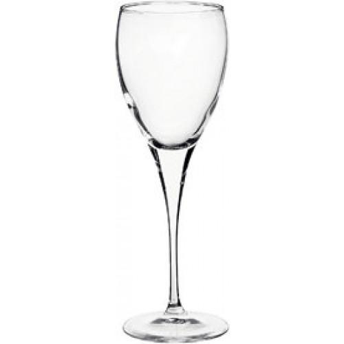 BI-ALTEA-Чаша ликьор...