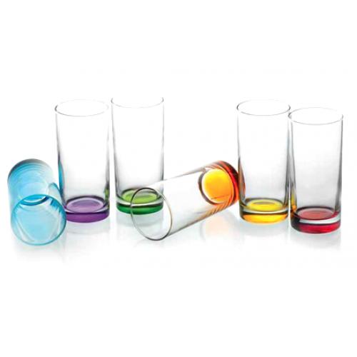 Art-LBR 320(pt023e)Чаши високи...