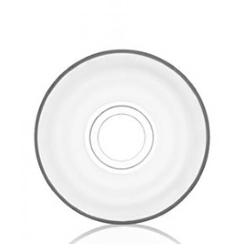 Art-AJD 268-Подложна чиний�...
