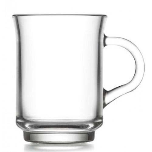Art-ADA 415-Чаша за топли н�...
