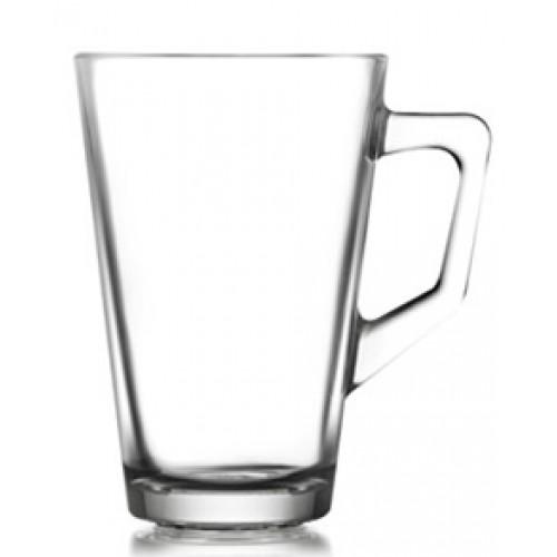 Art-HPL 438-Чаша топли напи...