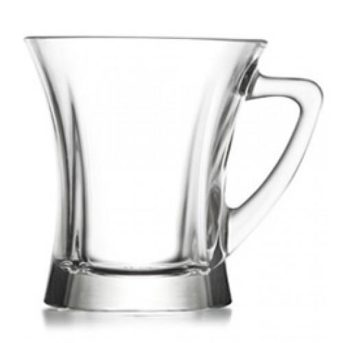 Art-Truva TPL435 Чаша за топл�...