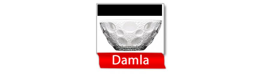 Damala