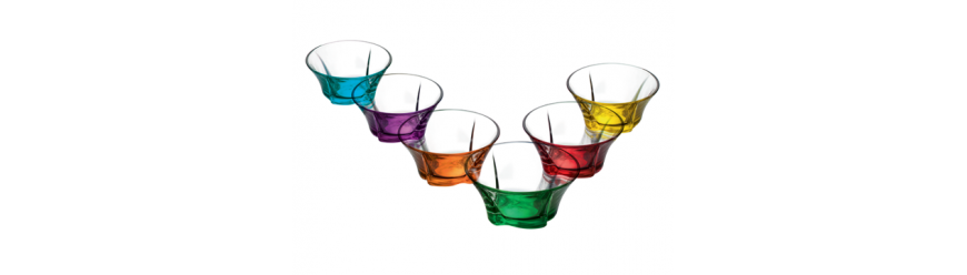 Купи цветно стъкло