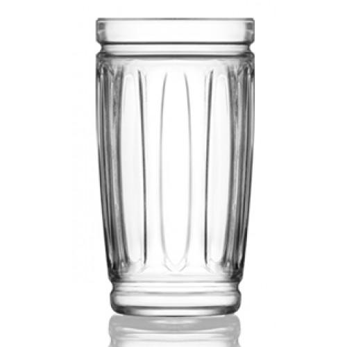 Art-FIO 670-Чаши високи 475с�...