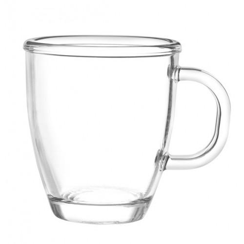 CRISTAR-Чаша MUG LONDON-362сс(0367...