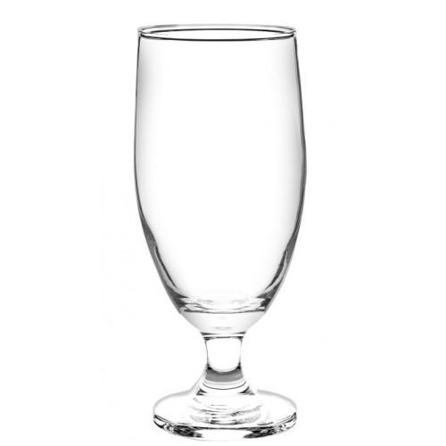 CRISTAR-Чаша за бира на ст...
