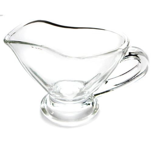 КС-Сосиера стъклена м�...