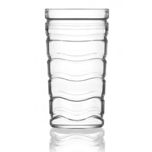 Art-VITALIS 671-Чаши високи 45...