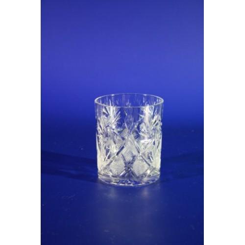 КРИСТАЛ-Уиски 330 гр/5107