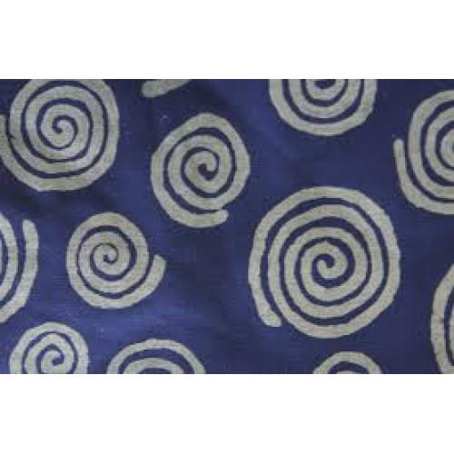 S- Ръкохватка текстил/�...