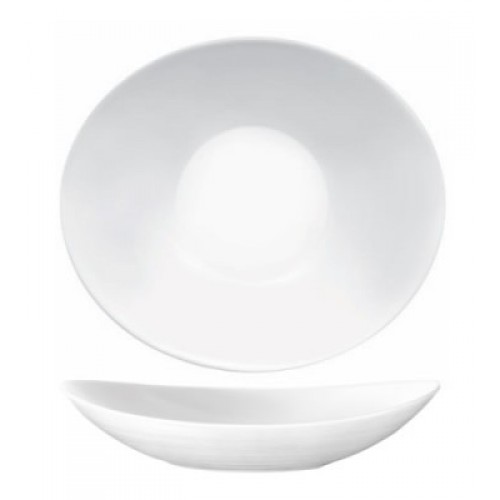 PROMETEO Чиния супа 23х20см
