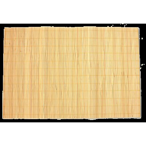 Бамбукови подложки 30х...