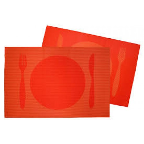 PVC-Подложка с декор 30х4...