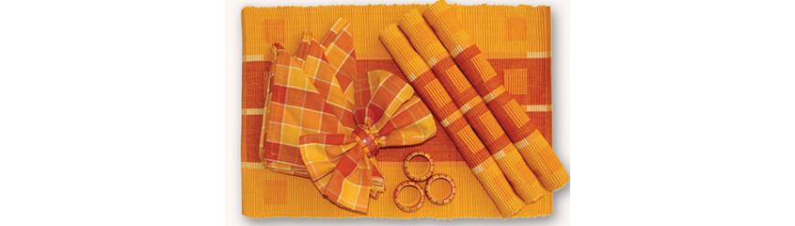 Текстилни