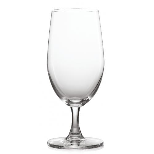 OCEAN-SIP- Чаша за бира 385ml ...