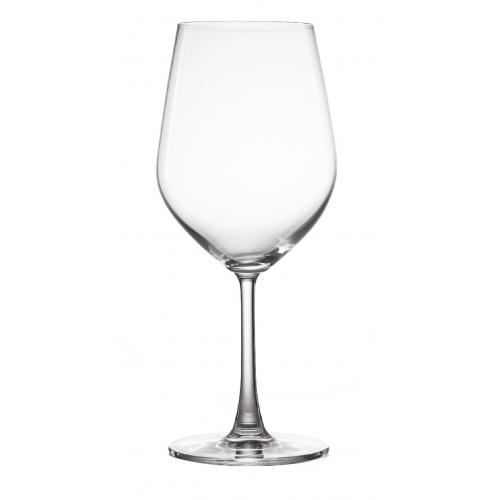 OCEAN-SIP- Чаша за червено ...