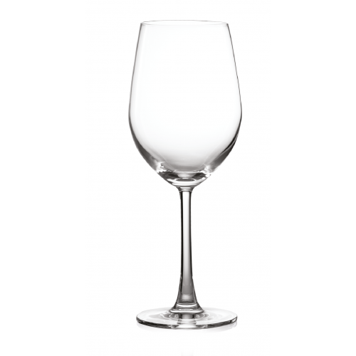 OCEAN-SIP-Чаша за червено �...