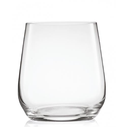OCEAN-SIP- Чаша за уиски 455m...