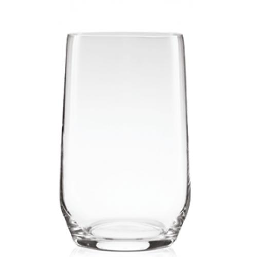 OCEAN-SIP-Чаша за безалкох...