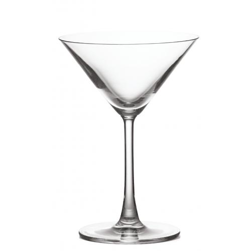 OCEAN-SIP- Чаша за мартини ...