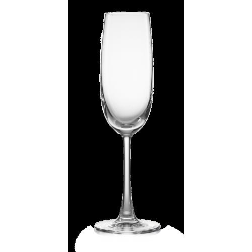OCEAN-SIP- Чаша за шампанс�...