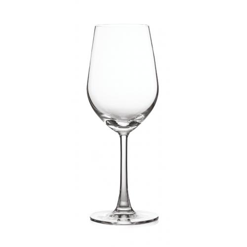 OCEAN-SIP- Чаша за бяло вин...