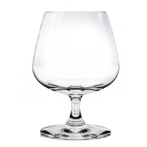 OCEAN-SIP- Чаша за коняк 380m...