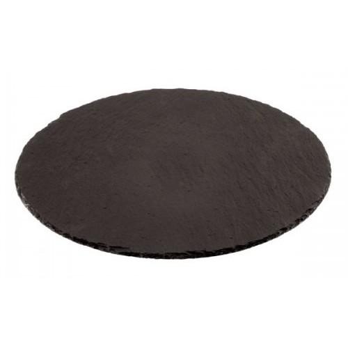 ILSA-Каменна плоча за се...