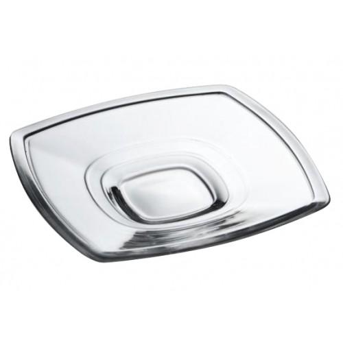VM-4065200 Подложна чинийк...