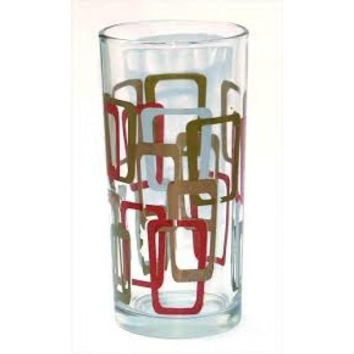 КС-Чаши високи декор -6...