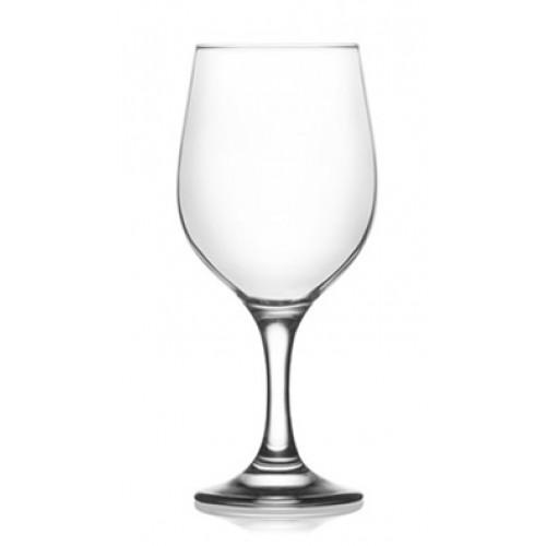 Art-FAM-563-Чаши за вино 480cc