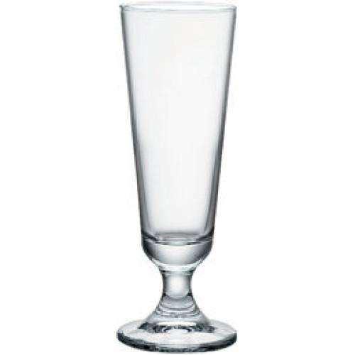 BI- JAZZ-Чаша коктейл 17сл...