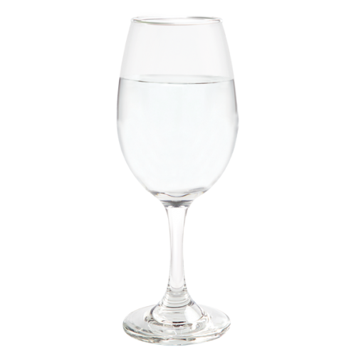 CRISTAR-Чаша вода 377сс(5416AL...