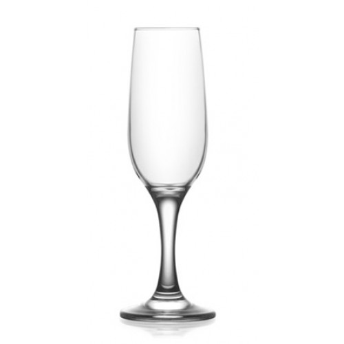 Art-FAM-539-Чаши за шампанс...