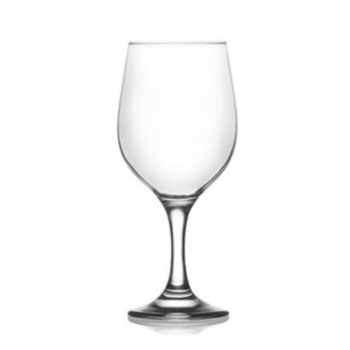 Art-FAM-556-Чаши за вино 395cc