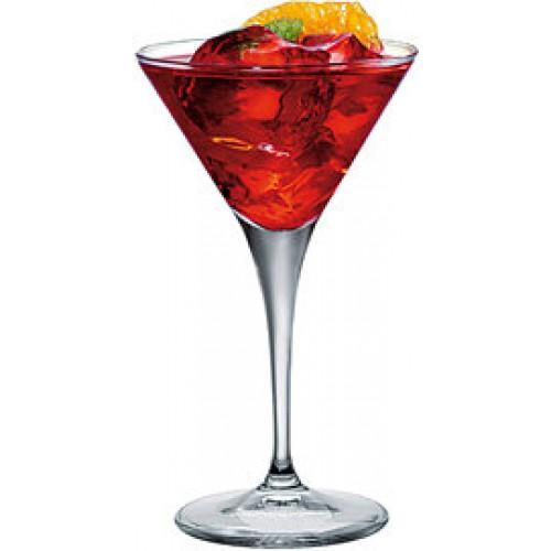 BI-YPSILON-Чаша коктейл 24.5�...