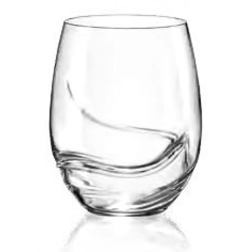CRYSTALEX-TURBULENCE(23018)-Чаша з�...