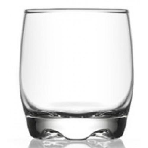 Art-ADR 05- Чаши ниски 190сс