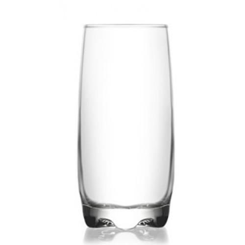 Art-ADR-25 -Чаши високи 390с�...