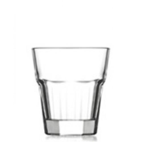 Art-ARAS 222-Чаши ниски 145сс