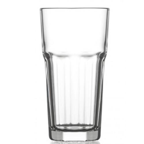 Art-ARAS 263-Чаша висока 300с...