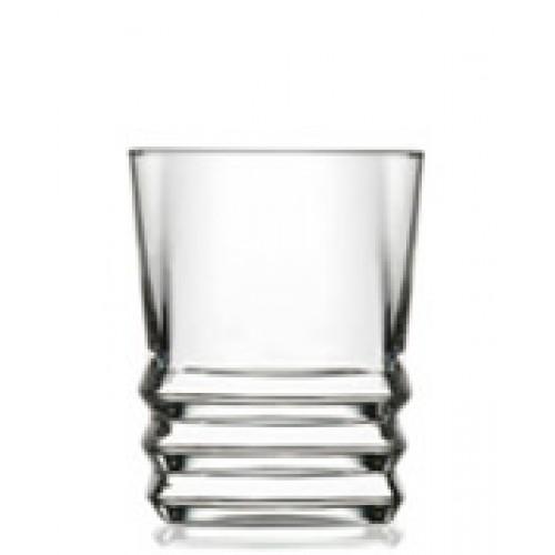Art-ELG 305-Чаши малки 80сс