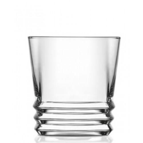 Art-ELG 353-Чаши ниски 190сс