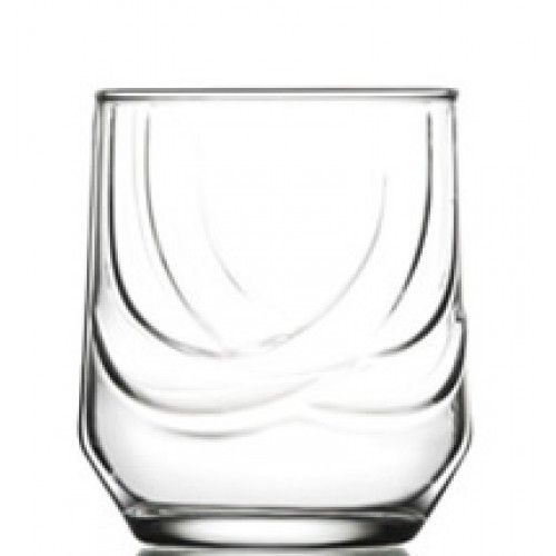Art-ELIT-05 Чаши малки 205cc