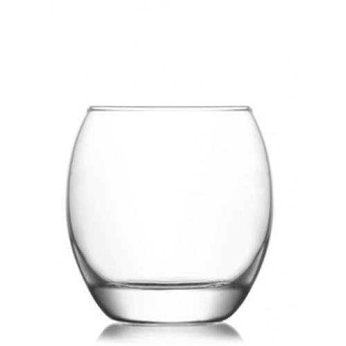 Art-EMP 364- Чаши ниски 405 с�...