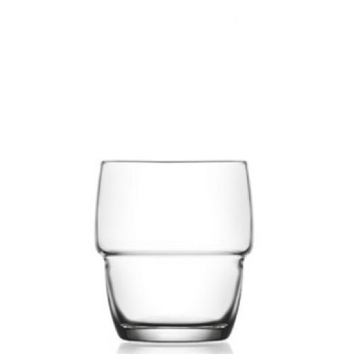 Art-GLT 339-Чаши ниски 285сс