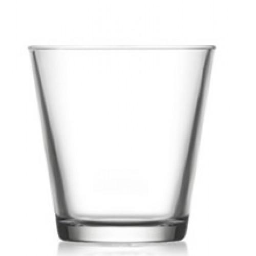 Art-HER 206-Чаши ракия 85сс